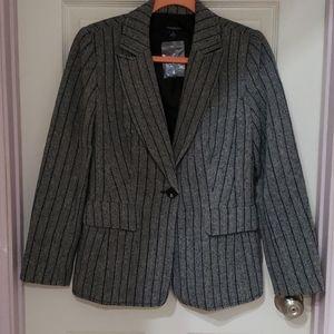 Chadwicks Ladies Blazer Jacket